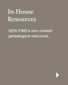 In-House Resources Preload